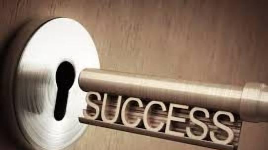 Başarılı Şirketlerin İyi Yaptığı 7 Önemli Şey