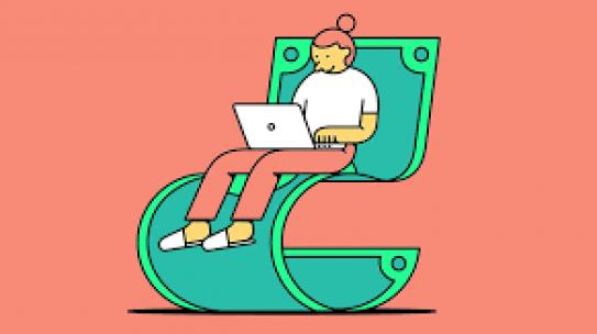 Ek Gelir Sağlayabileceğiniz 6 İş Fırsatı