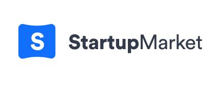startupmarket.co/