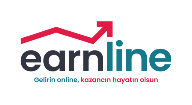 www.earnline.org