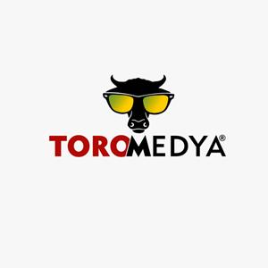 toromedya.com.tr
