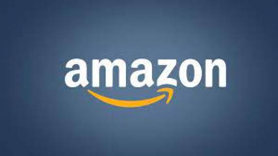Amazon Blockchain Uzmanı Almayı Planlıyor