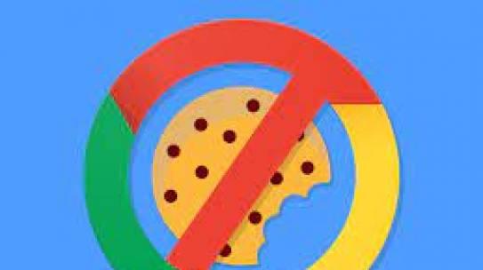 Google 3. Taraf Çerezleri Kaldırma Planını 2023'e Erteledi