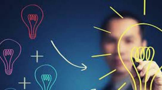 Kime Girişimci Denir? Nasıl Girişimci Olunur?