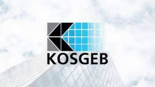 KOSGEB Girişimcilik Desteği Nasıl Verilir (2021)?