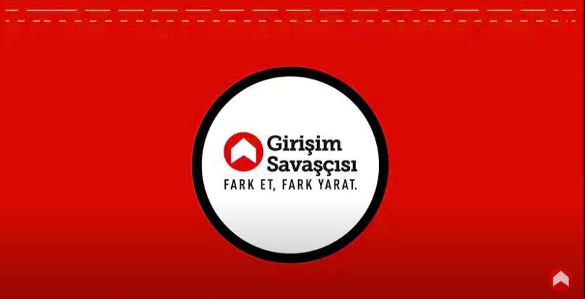 GİS Kurucusu Berke Sarpaş TRT Radyo 1'de Gecenin İçinden Programına Konuk Oldu