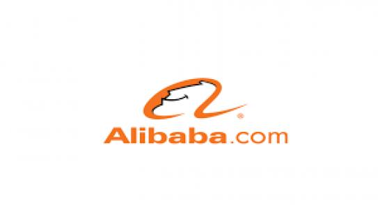 """Alibaba'dan Cinsel İstismara Karşı """"Sıfır Tolerans"""" Politikaları"""
