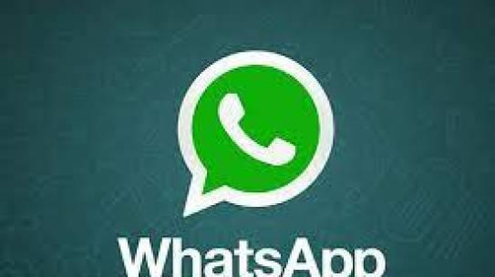 """WhatsApp'in Yeni """"Bir Kez Görüntüle"""" Özelliği"""
