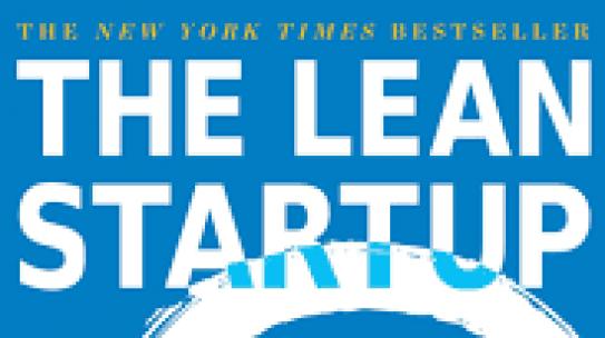 Yalın Girişimcilik ( The Lean Startup) Nedir?