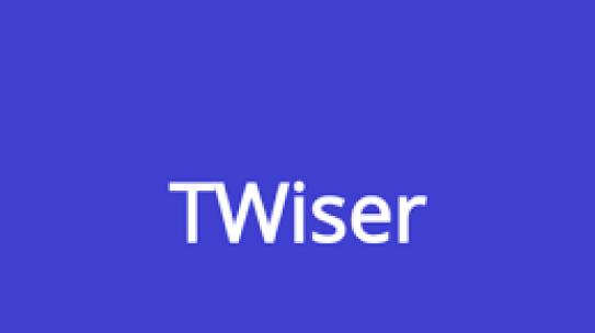 Twiser Nedir?